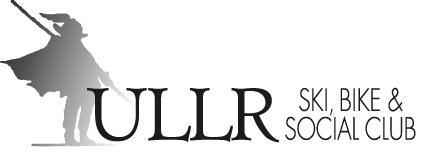 Ullr Club Logo